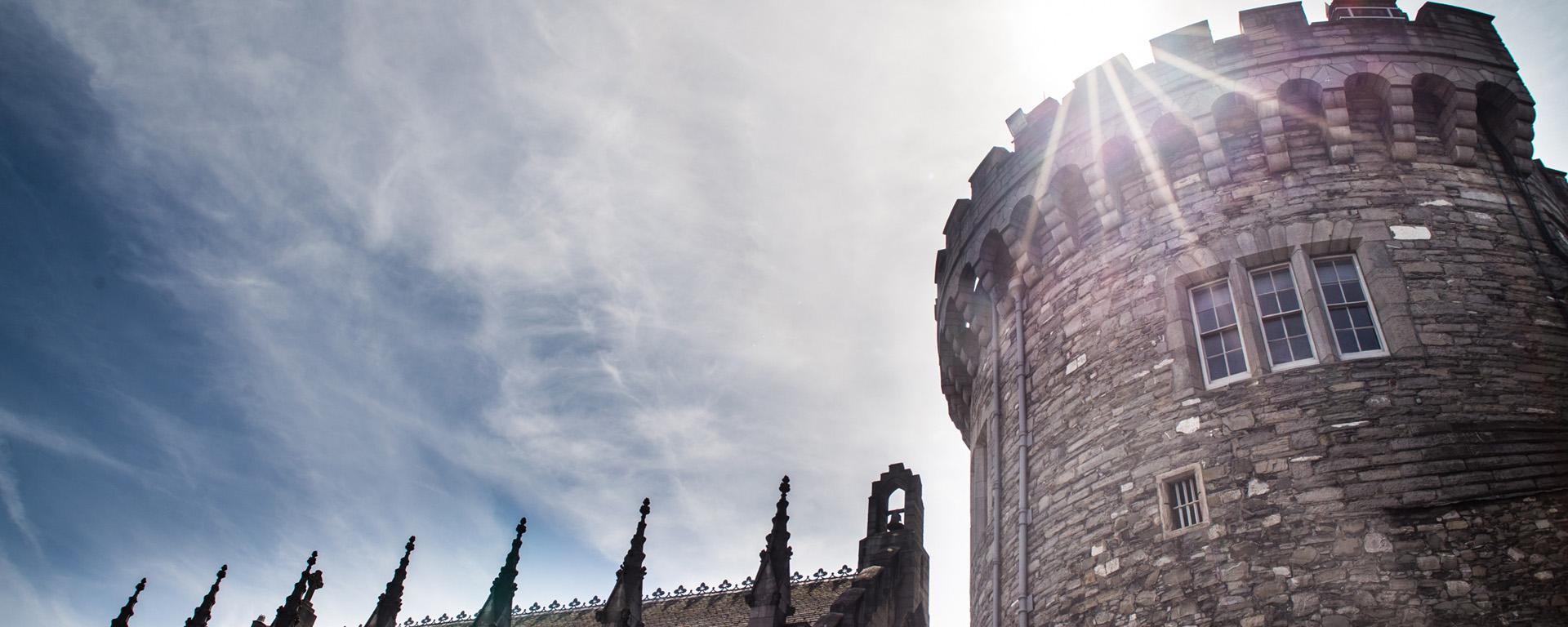 dublin-ireland-things-to-do