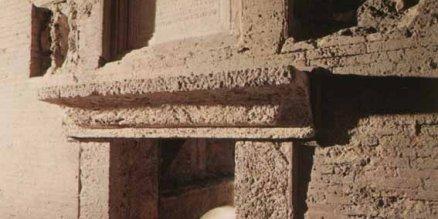 vatican catacombs