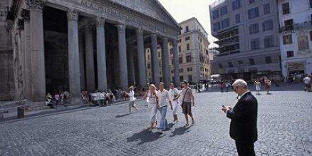 pantheon guide