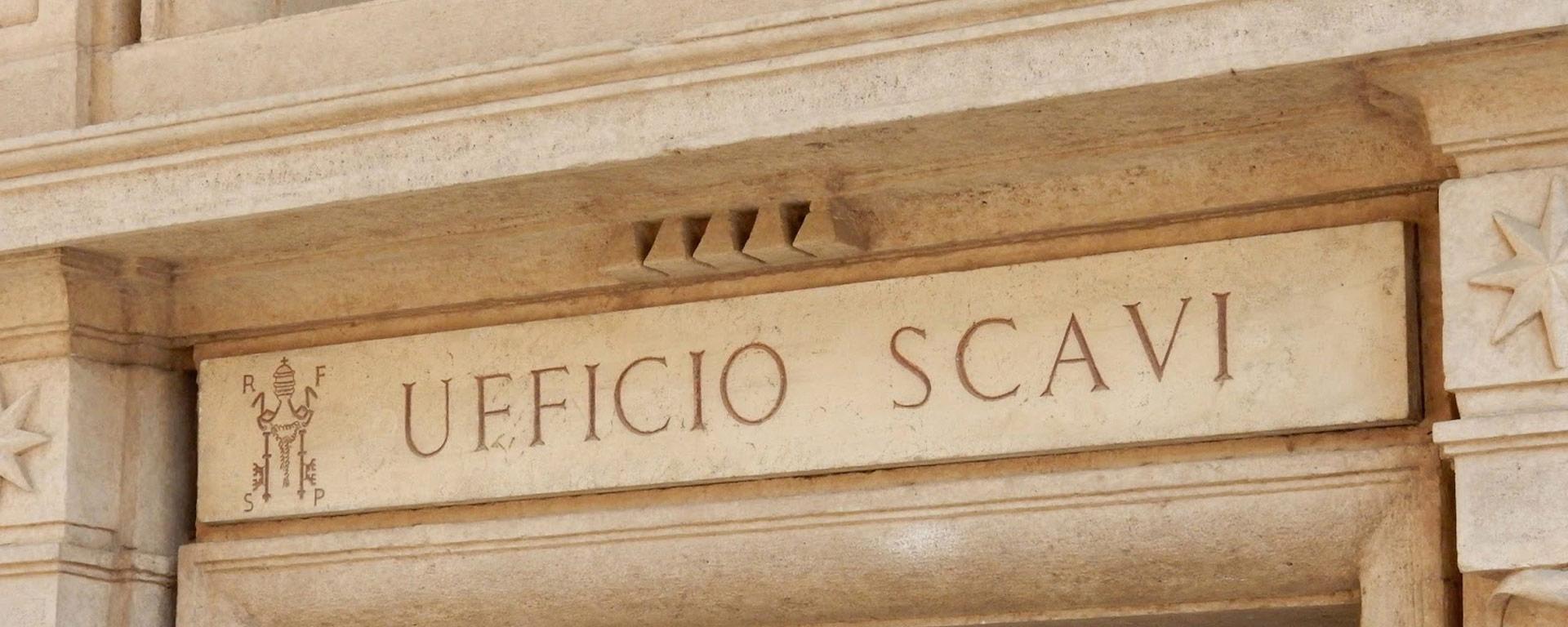 scavi-necropolis