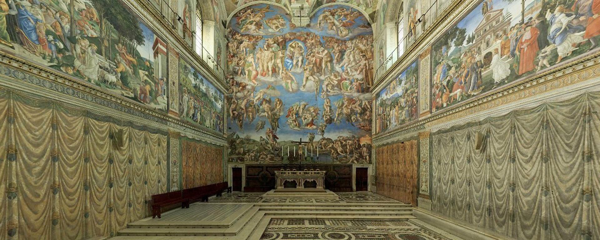 sistine-chapel-large