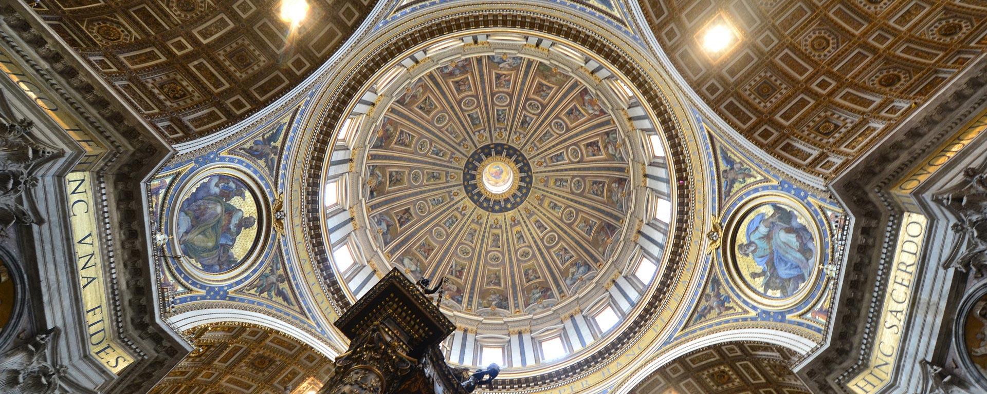 vatican-tour-reviews